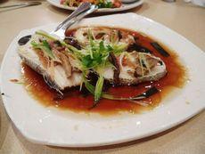 Масляная рыба: состав, польза и вред масляной рыбы, масляная рыба в кулинарии