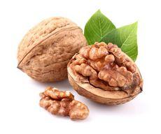 Масло грецкого ореха - его польза и вред. как правильно применять масло грецкого ореха для красоты и здоровья.