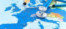 Медицинский туризм в украине, или почему стоит отдать предпочтение лечению за рубежом?