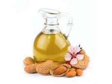 Миндальное масло: состав, польза и свойства, миндальное масло в косметологии, лечение миндальным маслом