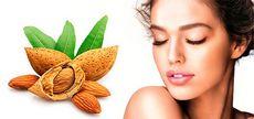 Миндальный пилинг – удивительное преображение вашей кожи