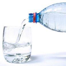 Минеральная вода, какие бывают минеральные воды, какую минеральную воду пить