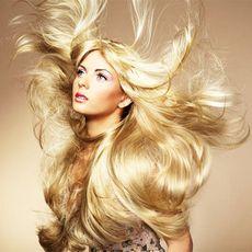Мягкость волос, причины утраты, маски для мягкости волос
