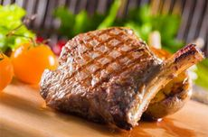 Мясо, польза и вред мяса