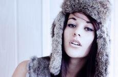 Модные шапки зима 2016: фото, яркие стильные модели. тренды модных шапок зимы 2016 года, фото новинок: шляпки, колпаки, тюрбаны