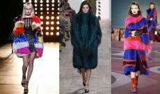Модный хит сезона 2016 года - длинное пальто! модные пальто 2016: фото шедевров из лучших коллекций мировых кутюрье