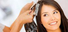 Можно ли красить волосы во время беременности: советы и предостережения специалистов.