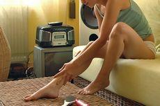 Натуральные способы удаления нежелательных волос