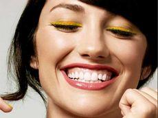 Несколько полезных советов: как пользоваться цветной подводкой для глаз
