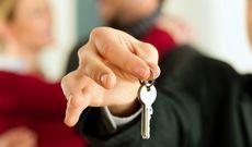 Новые виды мошенничества при съёме жилья