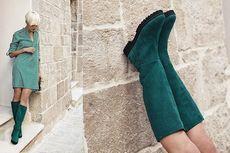 Обувь по индивидуальному пошиву: комфорт для ног и экономия для кошелька