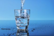 Очищаем воду дома