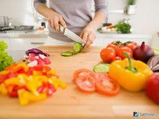 Питание летом: принципы летнего питания, летний питьевой режим, летнее меню