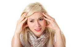 Питание от стресса, продукты от стресса