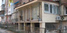 Плюсы и минусы квартир на первом этаже