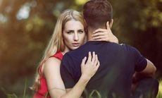Почему мужчины так не любят романтику: 7 причин, о которых вы не задумывались