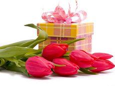 Подарки на 8 марта, которым будет рада каждая