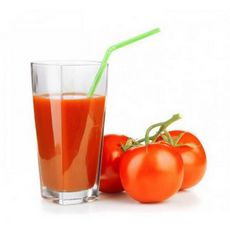 Помидор: состав, польза и свойства помидора, помидор в косметологии