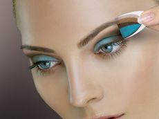 Правила макияжа: типичные женские ошибки