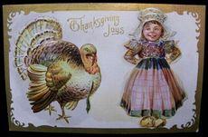 Праздник 11 января - день спасибо (международный праздник благодарности)