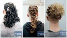 Праздник 13 сентября - день парикмахера