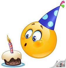 Праздник 19 сентября - день рождения «смайлика»