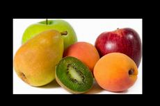 Праздник 2 июня - день здорового питания и отказа от излишеств в еде