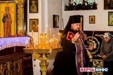 Праздник 27 сентября - праздник воздвижения честного и животворящего креста господня