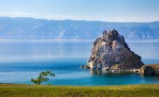 Праздник 9 сентября - день озера байкал