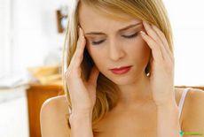 Продукты, вызывающие головную боль, продукты от головной боли