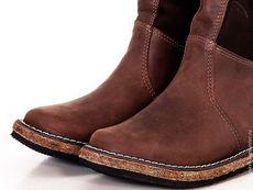 Раскошелиться или сэкономить на покупке обуви?