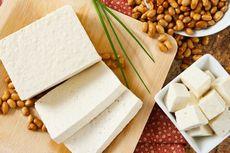 Растительный белок, польза, вред, источники растительного белка