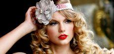 Романтичный макияж на свидание 14 февраля для голубых, зеленых и карих глаз