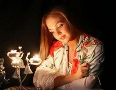 Рождественские гадания: несколько способов