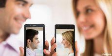 Сайты знакомств: ожидания и реальность. есть ли шанс встретить того самого?