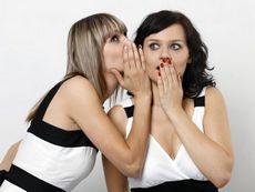Секреты о мужчинах, рассказывают специалисты