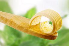 Сливочное масло: польза и вред