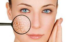 Сметана для лица: недорогая домашняя косметика. классные домашние маски со сметаной для лица по разным типам кожи
