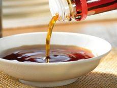 Соевый соус: польза и вред, как выбирать соевый соус