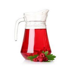 Сок малины, польза и свойства малинового сока