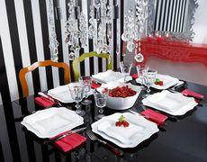 Столовая посуда от glasko: обустраиваем кухню со вкусом