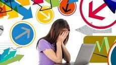 Стресс и как от него избавиться