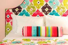Ткань – главный критерий выбора постельного белья
