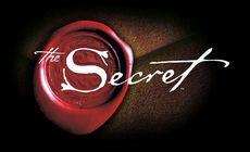 Топ-3 секрета излучения сексуальности: это подвластно каждой!