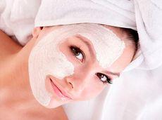 Топ-7 лучших домашних зимних масок для лица