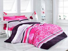 Ухаживаем за постельным бельем правильно