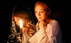 Украинские традиции дня святой екатерины