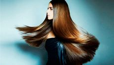 В чем разница между профессиональной и обычной косметикой для волос?