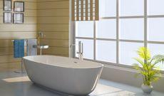 В каком порядке производится ремонт в ванной