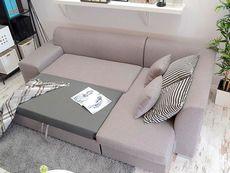 Все, что нужно знать о механизмах диванов